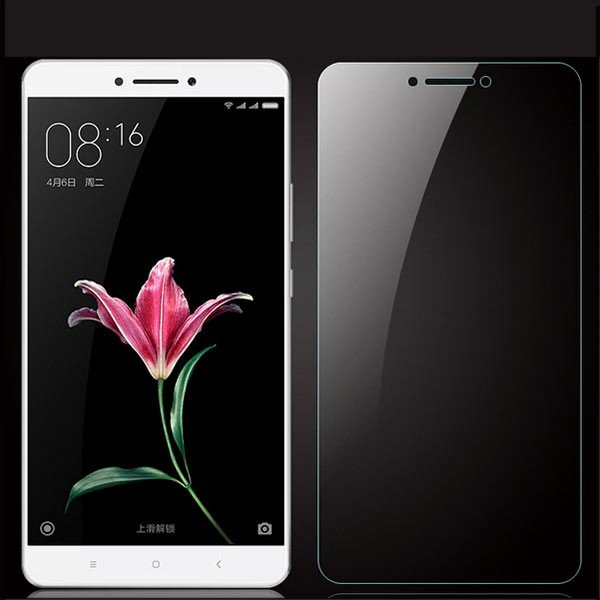 TECNO N6s Specifications and Price